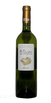 el-nispero-albillo