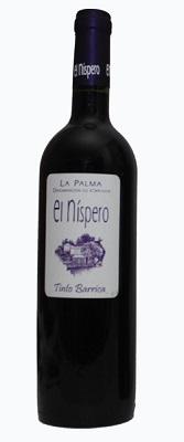 el-nispero-tinto-barrica_4